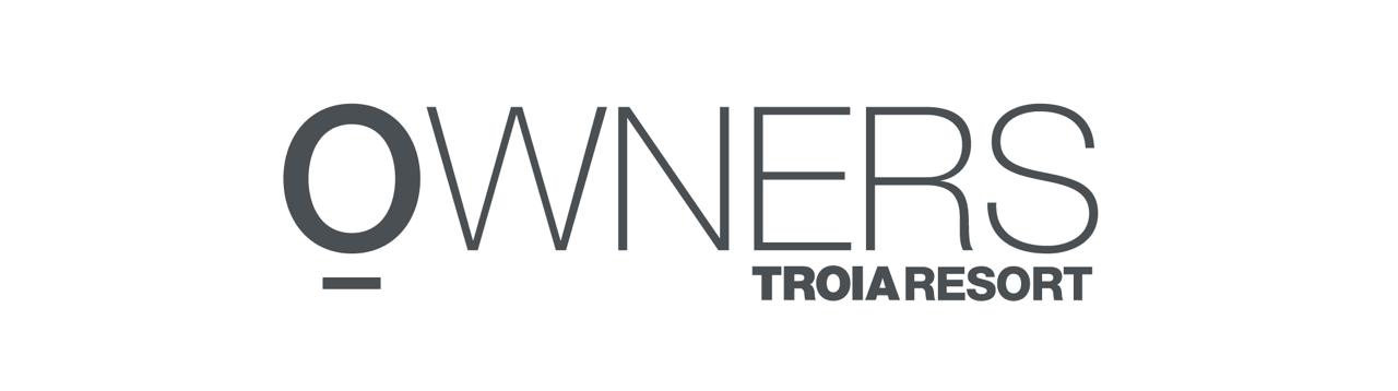 Proprietários Troia Resort Apartamentos